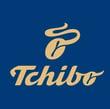 Tchibo Logo neu