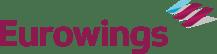 eurowings-logo