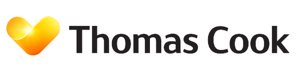 logo-thomas-cook